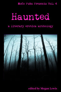 Haunted_Cover_ebook
